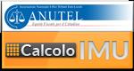 Banner ANUTEL - calcolo IMU