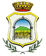 Comune di Serrenti Logo