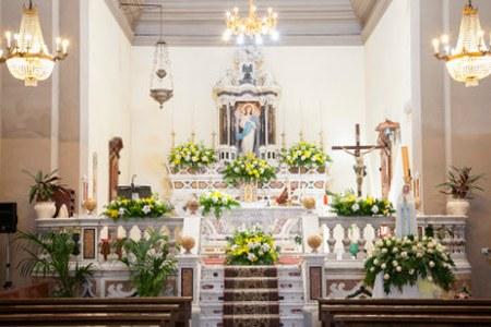 chiesa-maria-immacolata.jpg