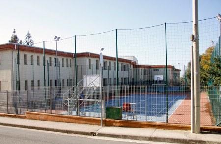 scuola-media.JPG