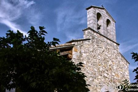 San Giacomo e Sant'Anna