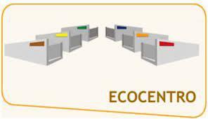 Orari Ecocentro