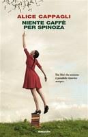 """Biblioteca comunale: gruppo di lettura """"IL SENTIERO DEI LIBRI"""" - Libro del mese di agosto 2021"""