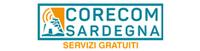 Protocollo intesa ANCI Sardegna-Corecom