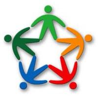 Avviso contributi alle Associazioni di Volontariato anno 2020