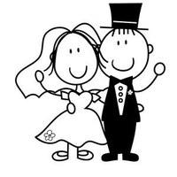 Bonus matrimonio 2021