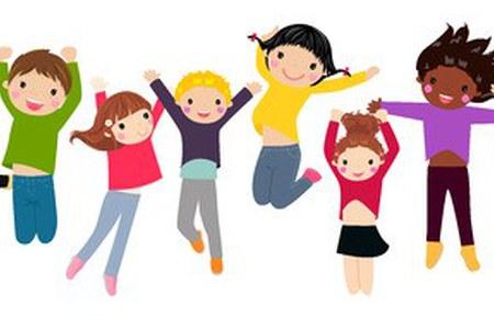 Riconoscimento a rimborso buono famiglia a supporto della genitorialità periodo Giugno-Luglio 2021 in favore di minori 3-17 anni